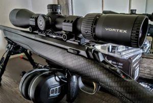 choosing-308-rifle-scope